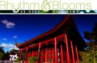 Rythm & Blooms